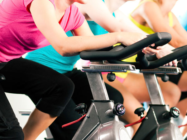 13 Gym Dos And Don'ts For Beginners