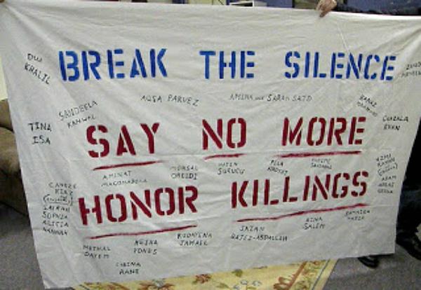 honour killings in jaunpur