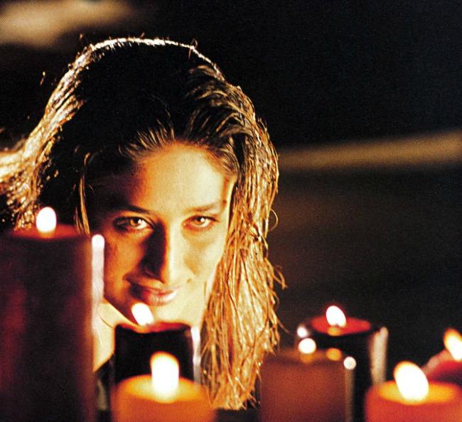 Kareena Kapoor Fida