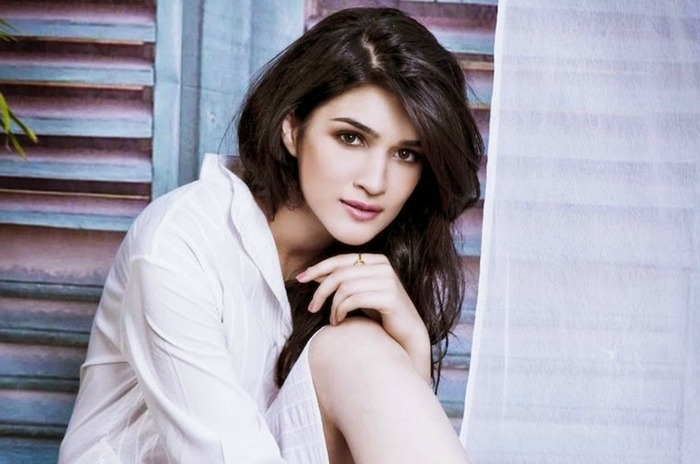 Bollywood's Top Promising Star To Watch Out For