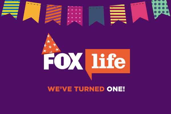 fox life birthday