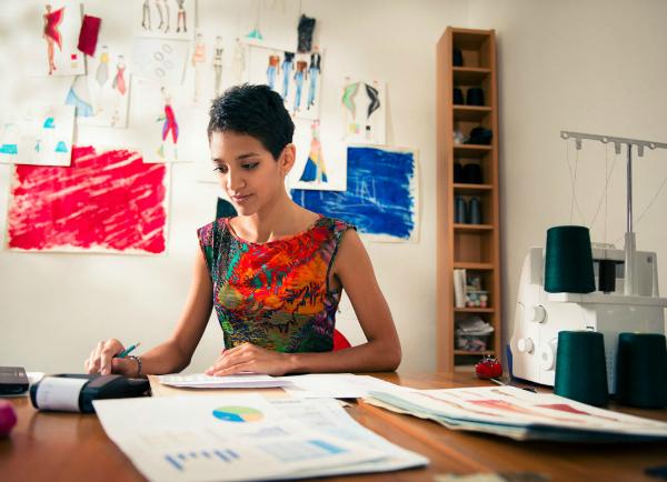 women entrepreneurs business