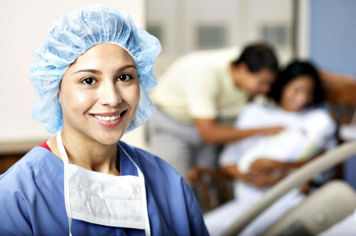 UK May Soon Send Back 7000 Indian Nurses. We Tell You Why It's Not Bad But Good News