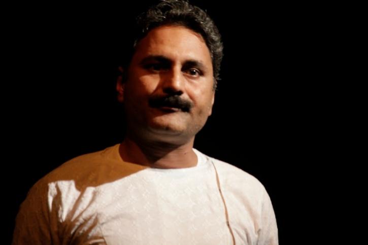Peepli Live Director Arrested For Rape