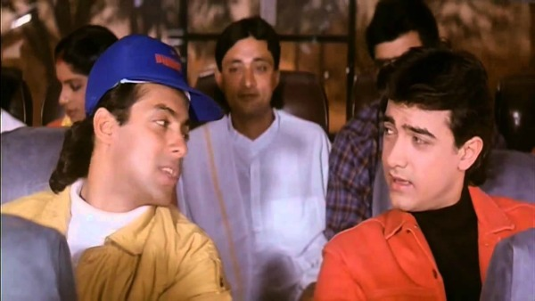 Aamir-Salman