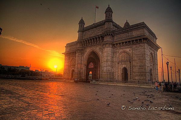 sunshine india