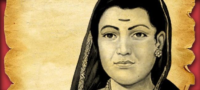savvithri phule