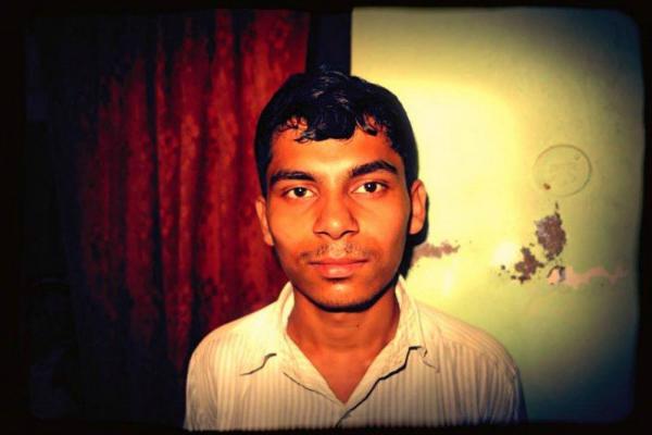 dhananjay IIT