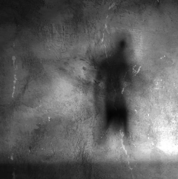 ghost entity