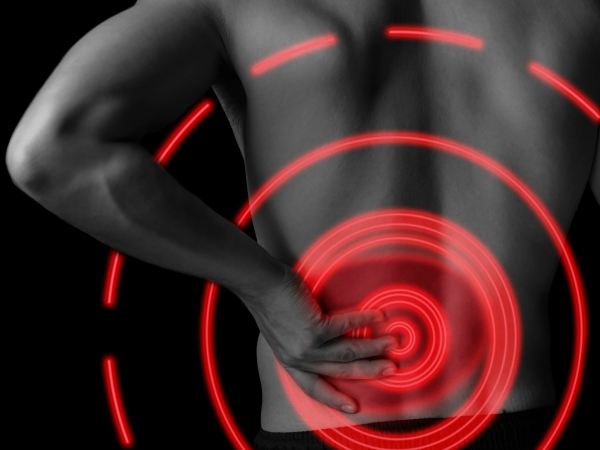 Kidney Disease: Causes, Treatment And Prevention