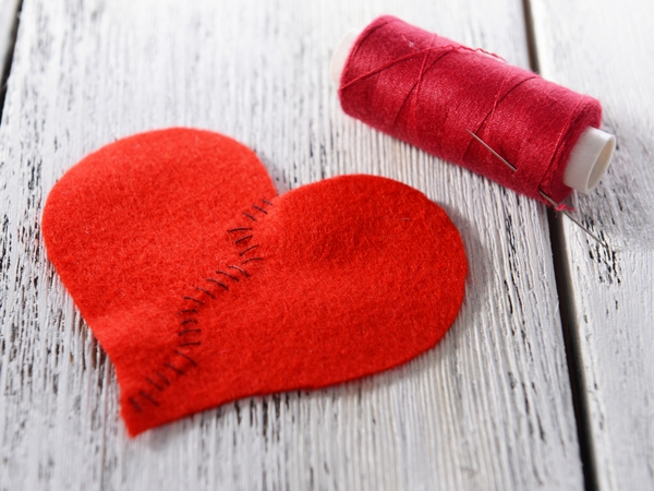 Everything You Need To Know About Broken Heart Syndrome