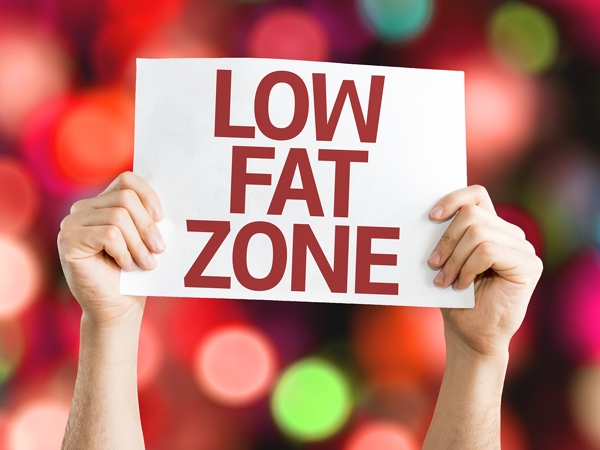 Tough Love? Weight Shaming May Actually Lead To Weight Gain