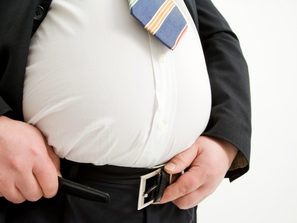 What You Need To Know About Bariatric Surgery