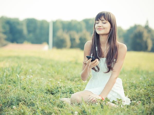 6 Budget Ways To Unwind And Relieve Stress