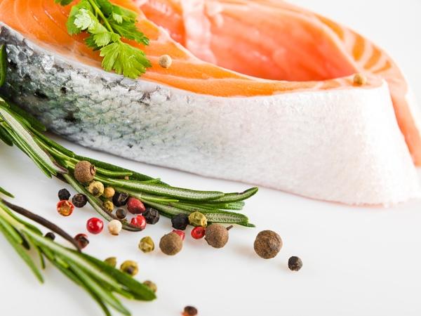 5 Best Foods To Fight Arthritis
