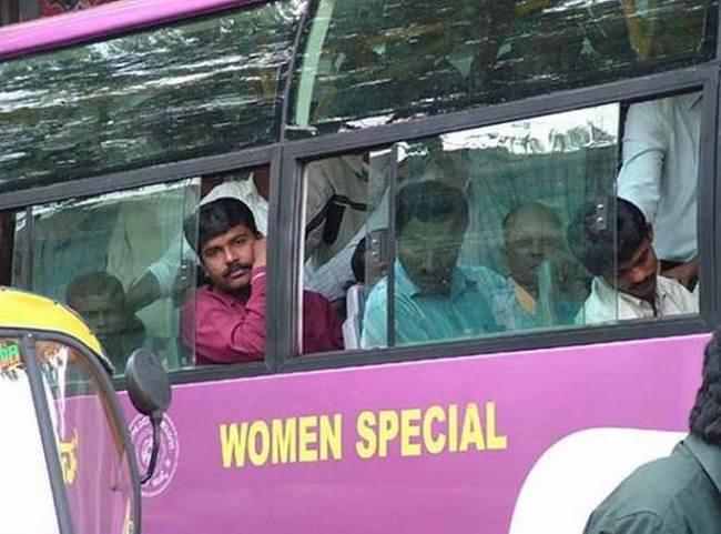 women special