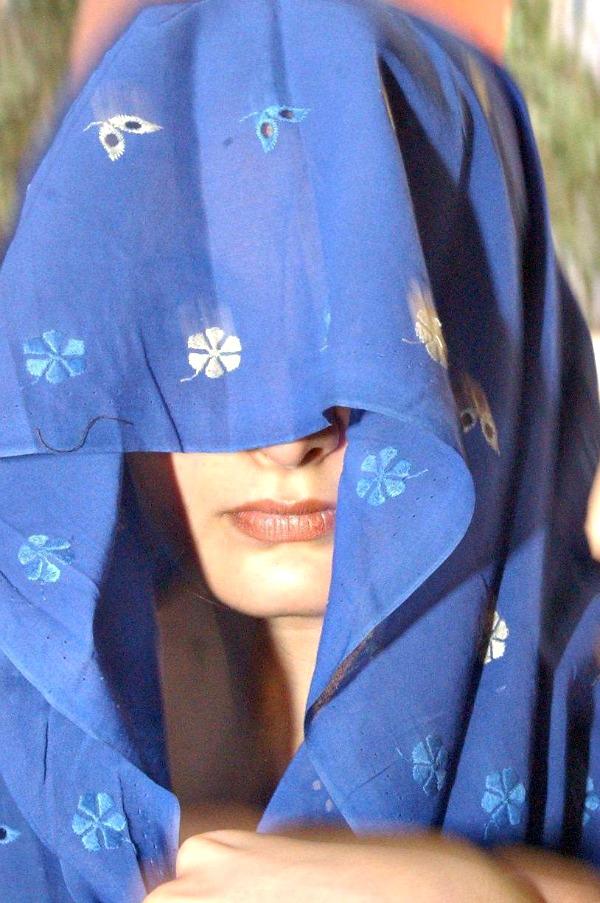 Monica Bedi