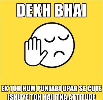 delkh