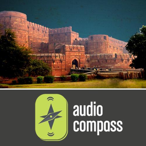 audio compass