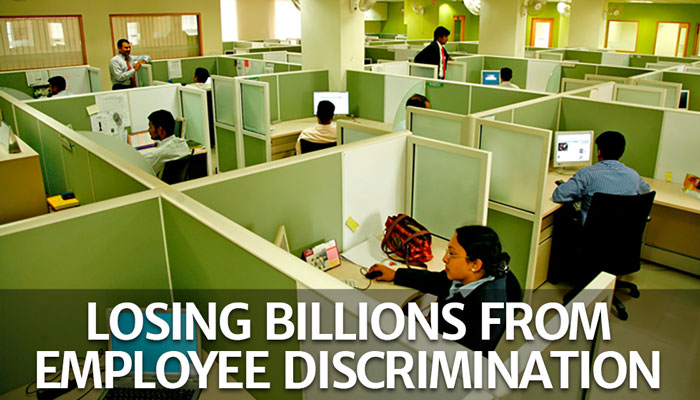 lgbt workplace india