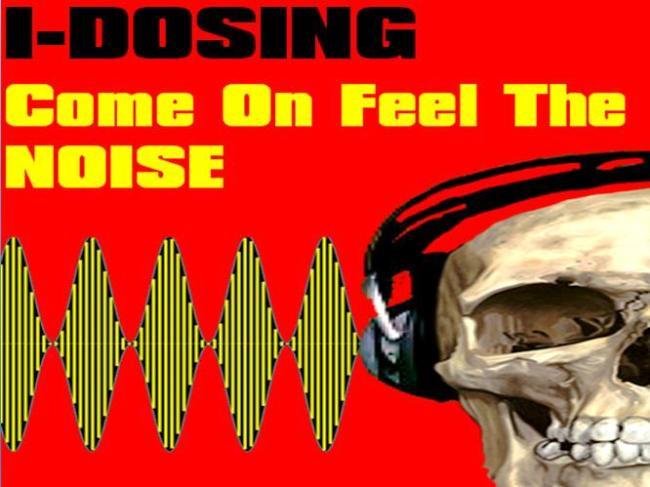 I-Dosing