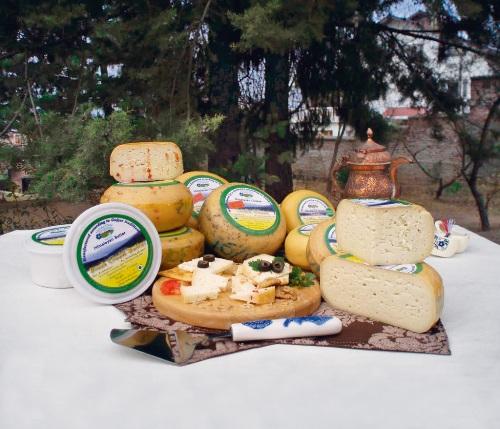 himalayan artisan cheese