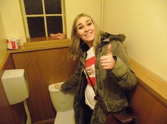 toilet cheat