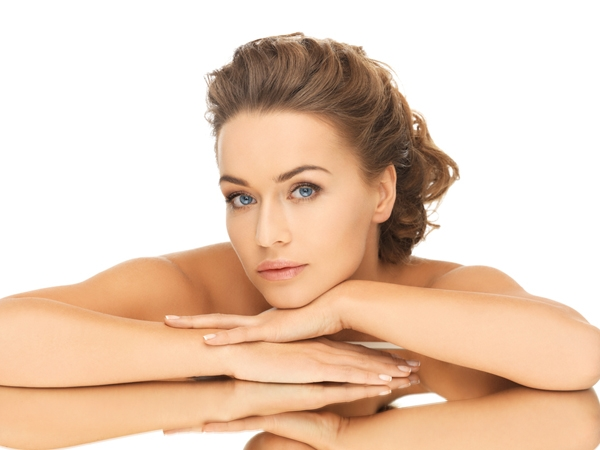 All You Need To Know About Photo Facials