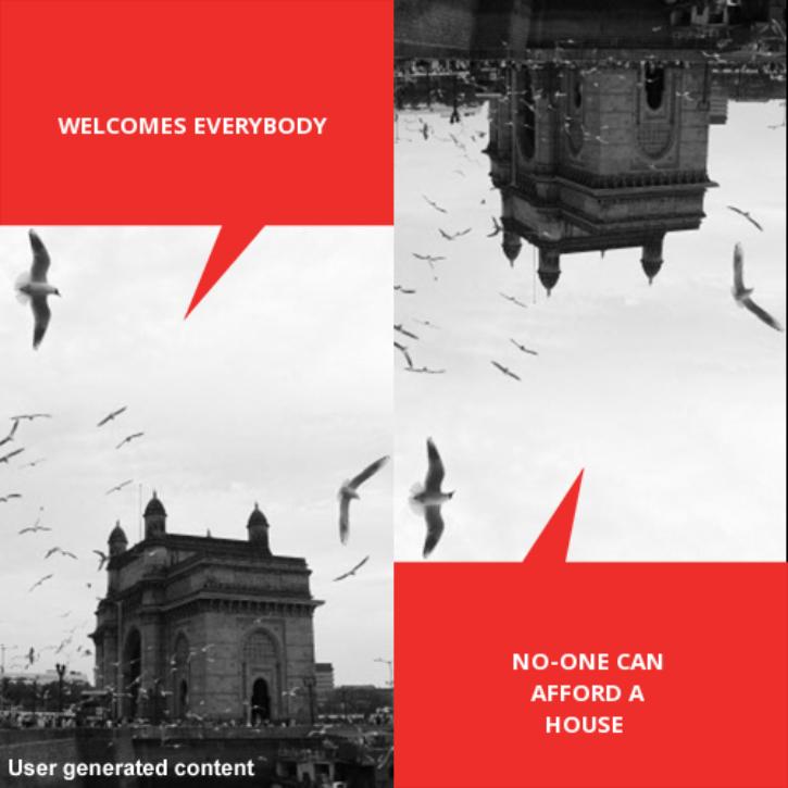 Mumbai City Double Dholki Meme