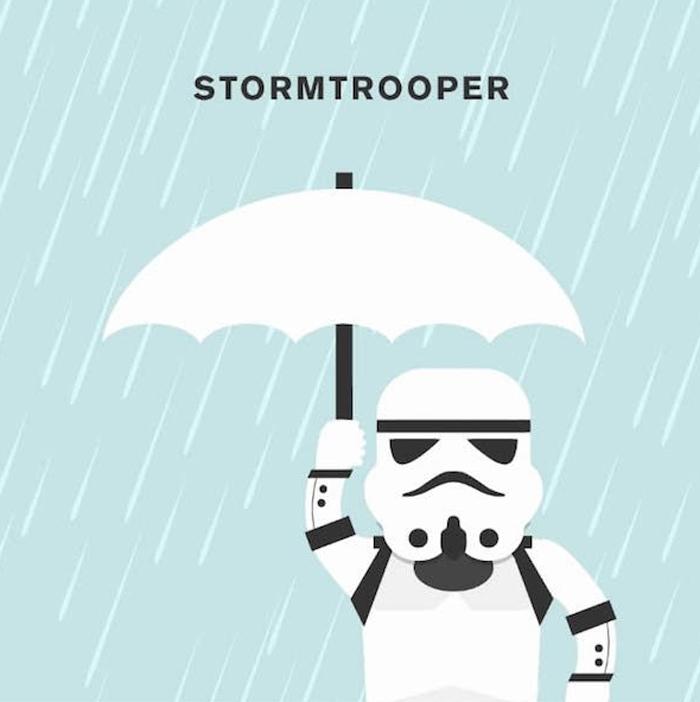stormtropper