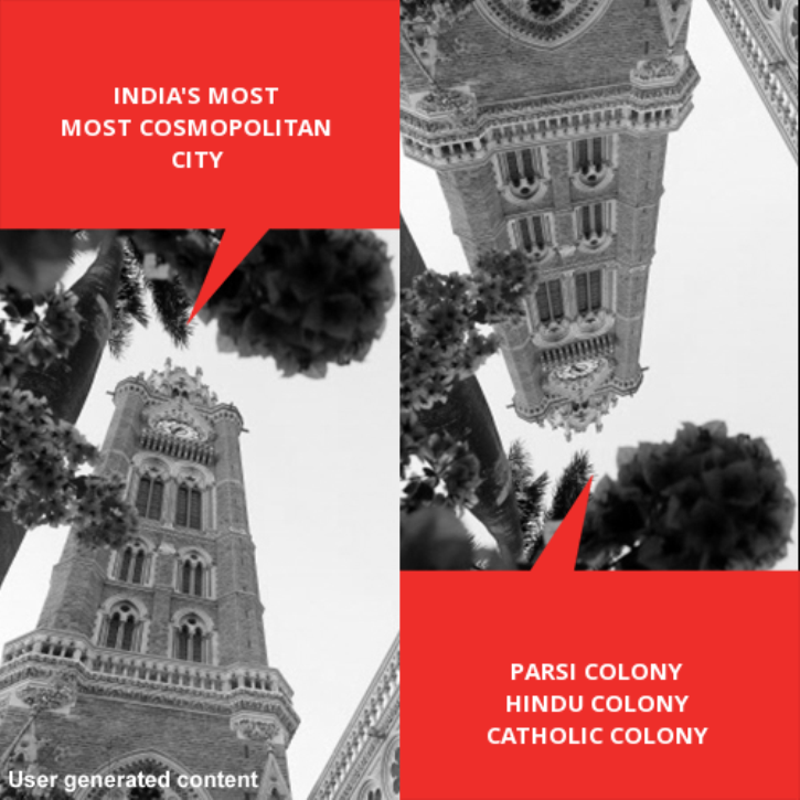 Mumbai city Double Dholki