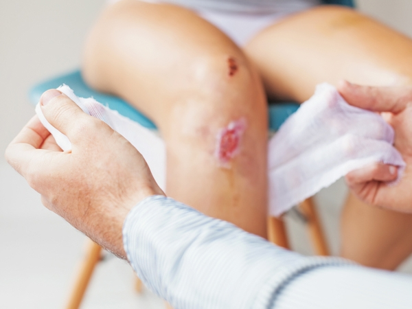 Common First Aid Mistakes You Need To Be Wary Of