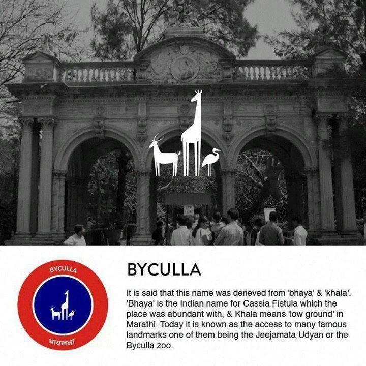 Byculla