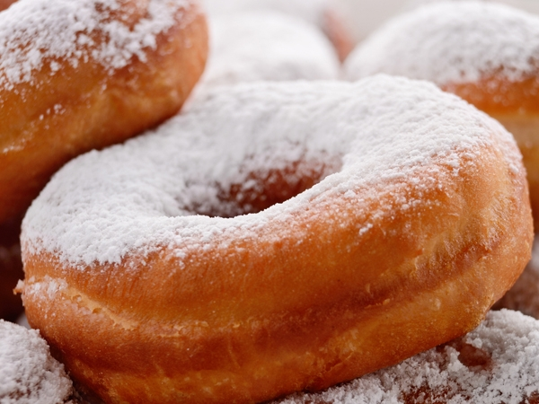 Why Sugar Is The Worst Food You Can Eat
