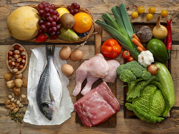 7 Proven Benefits Of Low-Carb Diets