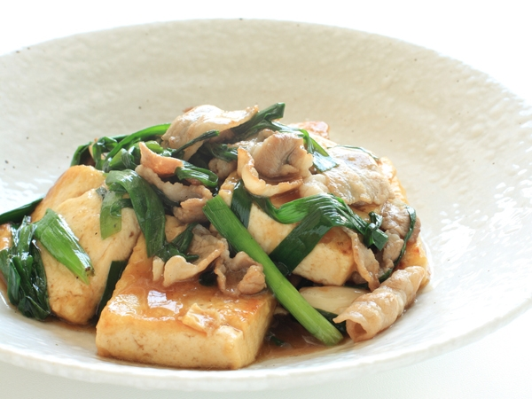 Simple And Delicious Ways To Cook Tofu