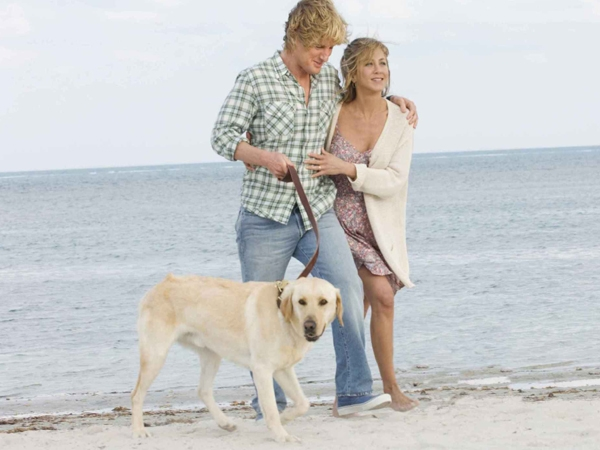 8 Reasons Why Coastal Living Is Good For Your Body & Soul