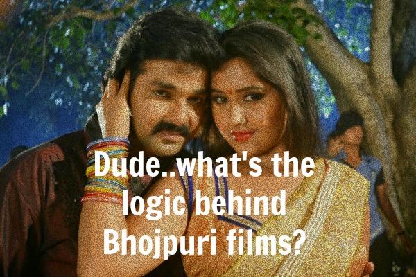 bhojpuri films