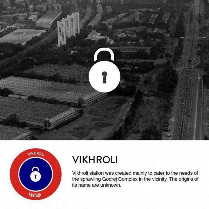 Vikhroli