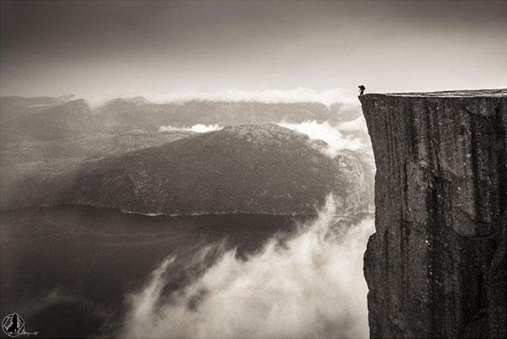Nicholas Roemmelt Photography