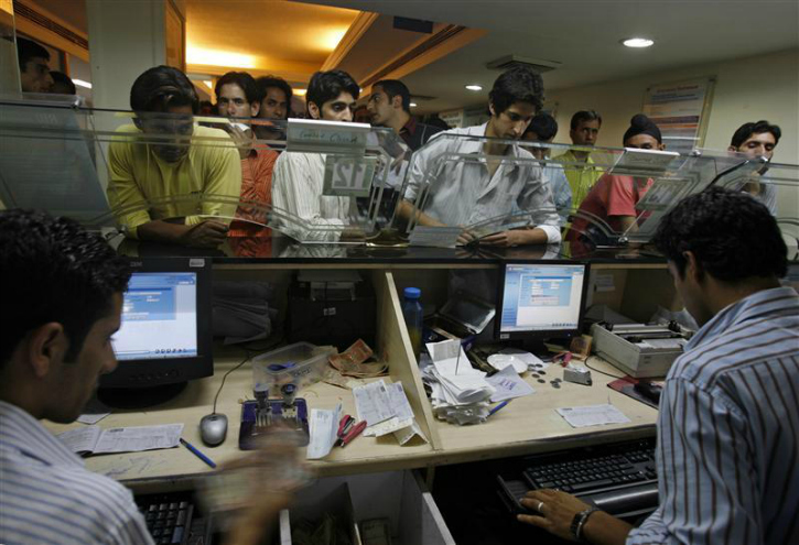 Banking services to be costlier