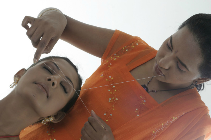 beauty treatments will be costlier