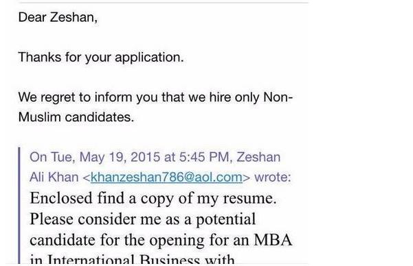 email muslim hare krishna