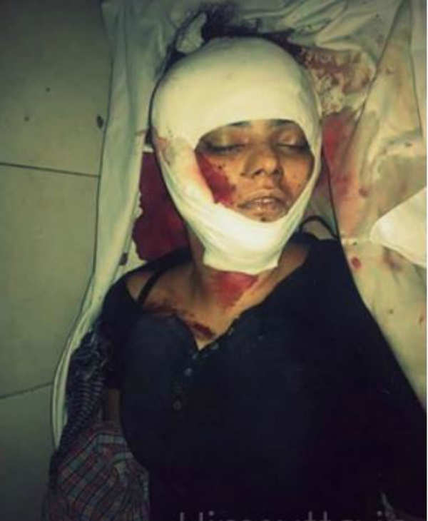 rape victim dharamshala