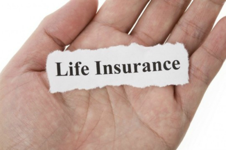 insurance will get costly