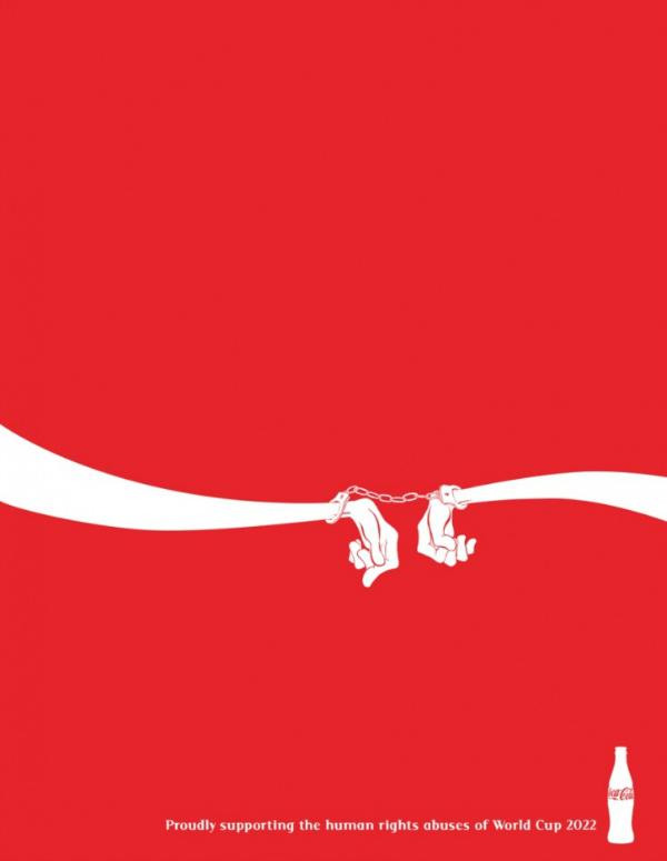 qatar coke