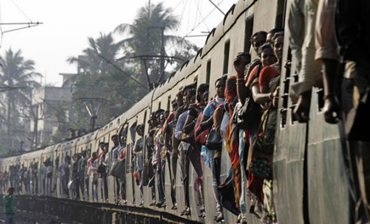 Railway tickets will be costlier
