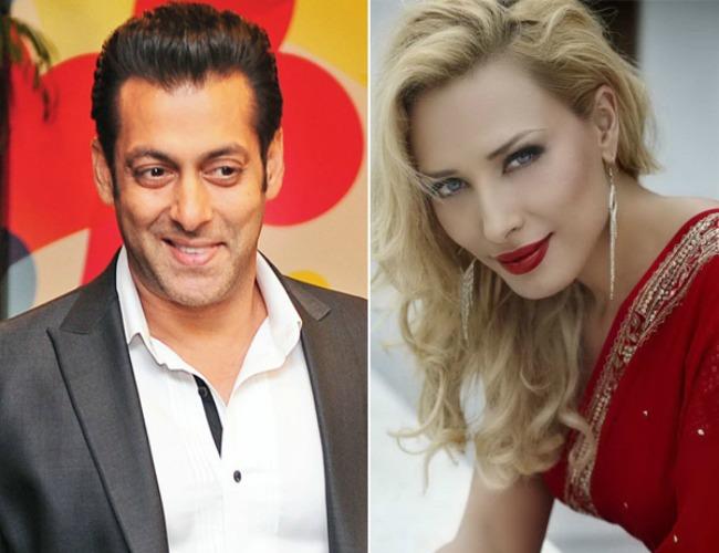 Salman Khan Marriage