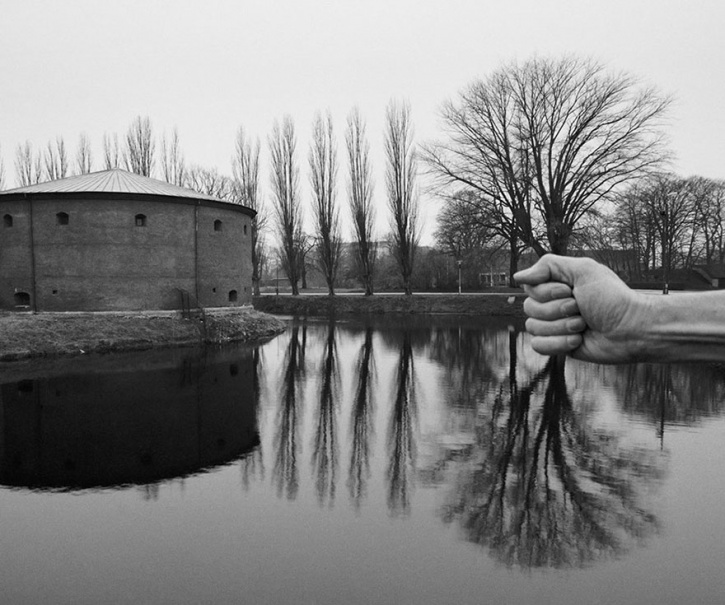 Surreal Pictures