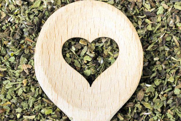 Green Tea Cocoa Diabetes